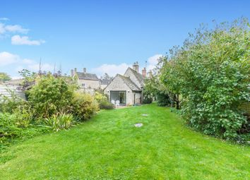 Thumbnail 3 bed cottage for sale in Cross Tree Lane, Filkins, Lechlade