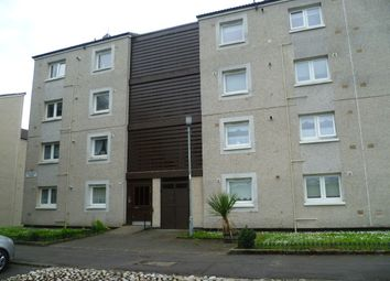 Thumbnail 1 bed flat for sale in Wellcroft Place, Glasgow