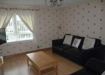 Thumbnail 2 bed flat to rent in 45/5, Muirhouse Gardens, Edinburgh
