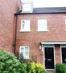 Thumbnail 3 bed property to rent in Bloomfield Road, Tipton