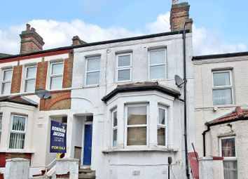 Thumbnail 2 bed terraced house for sale in Leghorn Road, Plumstead