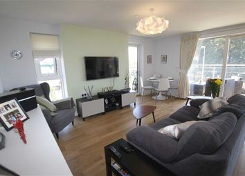 3 bed flat for sale in City Court Trading Estate, Poland Street, Manchester M4