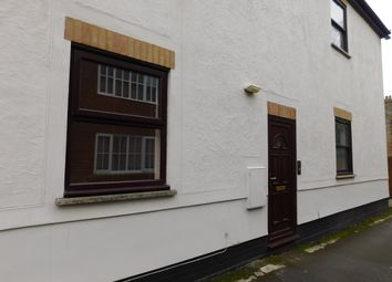 Thumbnail 1 bed flat to rent in Mill Road, Maldon, Essex