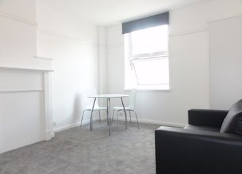 Thumbnail Studio to rent in Sussex Gardens, London