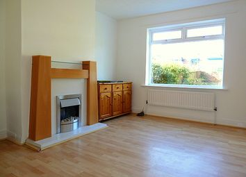 Thumbnail 2 bedroom terraced house to rent in Woods Terrace East, Murton, Seaham