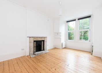 Thumbnail 2 bedroom flat to rent in Crossfield Road, London NW3,