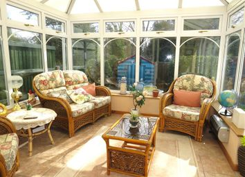 Thumbnail 4 bed detached house to rent in Rana Drive, Braintree
