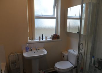 Thumbnail 1 bedroom property to rent in Powerscourt Road, Portsmouth