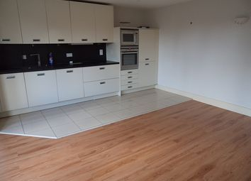 Thumbnail 1 bed flat to rent in No 10 Rhodewood Apartment, Saundersfoot, 1 Bed Un-Furnished Apartment