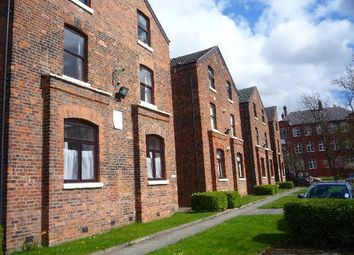 Thumbnail 1 bedroom property to rent in 135-149 Hathersage Road, Victoria Park, Manchester