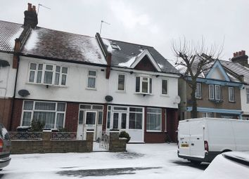 Thumbnail 6 bed end terrace house for sale in Lyndhurst Road, Thornton Heath