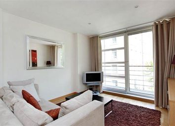 Thumbnail 2 bed flat to rent in Neville House, 19 Page Street, Westminster, London