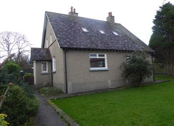 Thumbnail 3 bed property to rent in Summerhill Road, Onchan, Isle Of Man