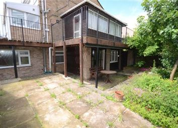 Thumbnail 2 bed maisonette for sale in Stovell Road, Windsor, Berkshire