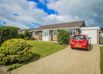 Thumbnail 3 bed detached bungalow for sale in Carleton Road, Chorley, Lancashire