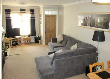 Thumbnail 2 bed end terrace house for sale in Boyd Street, Maryport