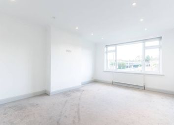 Thumbnail 2 bed property to rent in St Barnabas Road, Woodford