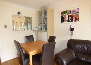 Thumbnail 2 bed property for sale in Oberon Close, Borehamwood