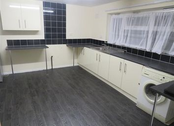 Thumbnail 4 bed property to rent in New Spring Street, Hockley, Birmingham
