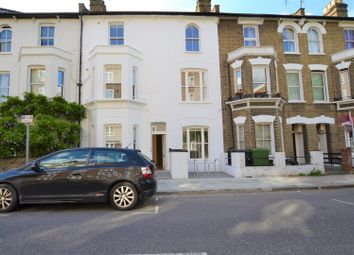 Thumbnail 2 bed flat for sale in Meadow Rd, London