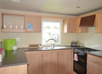 3 bed property for sale in Ivyhouse Lane, Hastings TN35