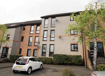 Thumbnail 2 bed flat for sale in Echline Rigg, South Queensferry