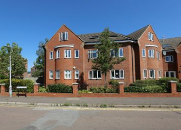 2 bed flat for sale in Cobalt Court, 1 Hedley Road, St. Albans, Hertfordshire AL1