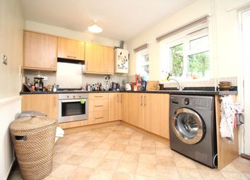 Thumbnail 2 bed terraced house to rent in Portal Road, Winchester