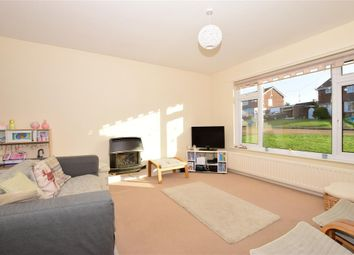 3 bed semi-detached house for sale in Golden Ridge, Freshwater, Isle Of Wight PO40