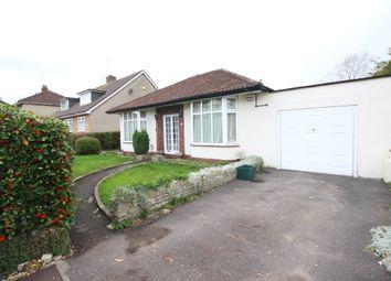 Thumbnail 3 bed detached bungalow to rent in Fouracre Avenue, Downend, Bristol