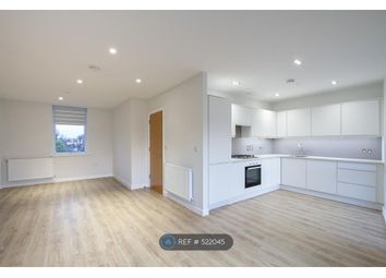 3 bed maisonette to rent in Fawe Park Road, London SW15