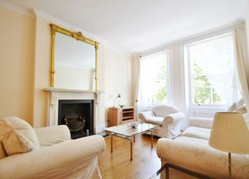 Thumbnail 1 bed flat to rent in Cornwall Gardens, South Kensington, London
