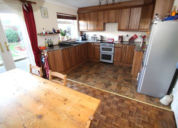 Thumbnail 3 bedroom semi-detached house to rent in Lincroft, Oakley, Bedford
