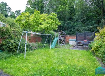 Thumbnail 3 bedroom terraced house for sale in Priory Gardens, Highgate, London