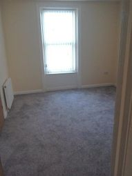 Thumbnail 2 bed flat to rent in Domingo Vale, Anfield, Liverpool