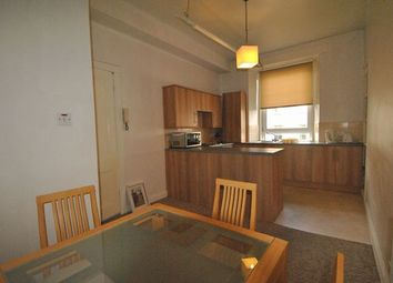 Thumbnail 2 bed flat to rent in Glen Street, Edinburgh, Midlothian