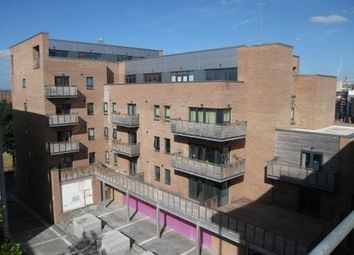 2 bed flat to rent in Tradewind Square, Liverpool L1