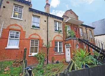 Thumbnail 2 bed flat to rent in Victoria Place, Richmond