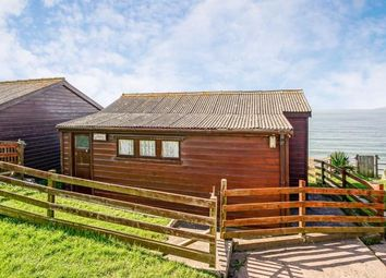 Thumbnail 2 bed bungalow for sale in Millbrook, Torpoint, Cornwall
