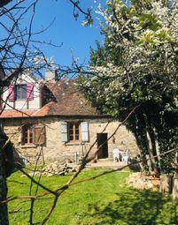 Thumbnail Property for sale in Near Ladignac Le Long, Haute-Vienne, Nouvelle-Aquitaine