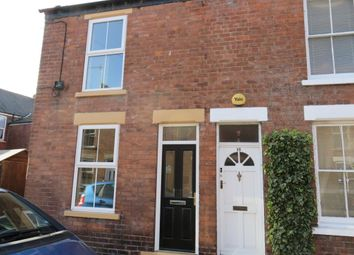 Thumbnail 2 bed property for sale in Regent Street, Beverley