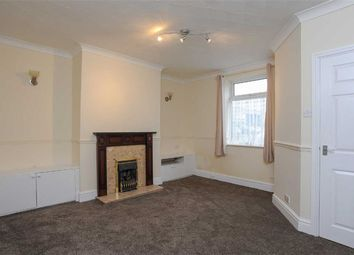 Thumbnail 2 bed terraced house for sale in Pendlebury Road, Swinton, Manchester