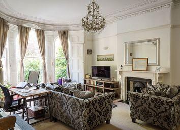 Thumbnail 2 bedroom flat to rent in Cambridge Park, Bristol, Bristol