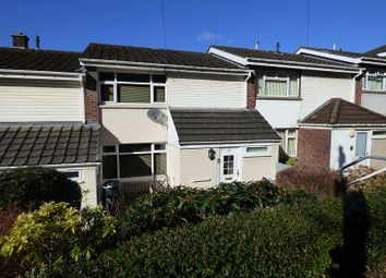 Thumbnail 2 bed property for sale in Morgans Road, Neath, West Glamorgan.