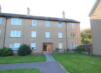 Thumbnail 3 bed flat to rent in Saggar Street, Dundee