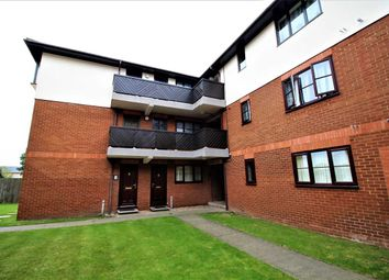 Thumbnail Studio to rent in Leeward Court, St Andrews Rd, Felixstowe