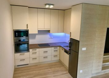 Thumbnail 1 bed apartment for sale in Anna19, Gellérthegy Utca, Hungary