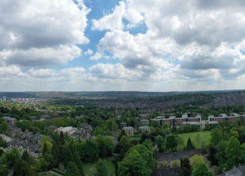 Hallam Towers, Ranmoor S10
