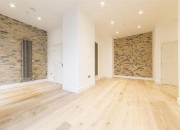 Thumbnail 1 bed property for sale in Carlow Street, Camden, London NW1,