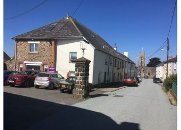 Thumbnail 5 bed property for sale in High Street, Umberleigh